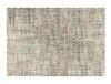 Tulipe Halı - Koyu Bej - 160x230 cm