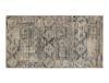 Alette Halı - Bej - 80x150 cm