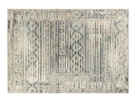 Alette Halı - Bej - 120x170 cm