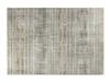 Raina Halı - Koyu Bej - 160x230 cm