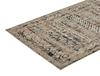Ancelin Halı - Bej - 80x150 cm