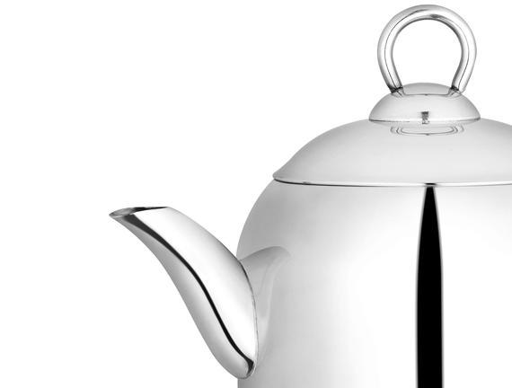 Azura Çaydanlık Takımı Küçük Boy