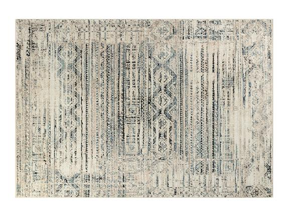 Alette Halı - Bej - 200x290 cm