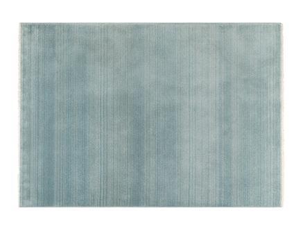 Orient Alvia Halı - Mavi - 200x280 cm