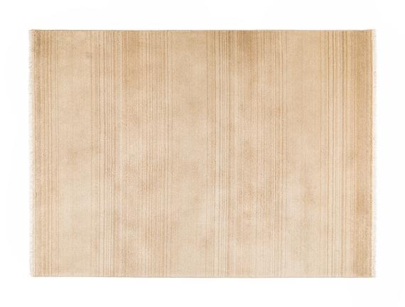 Orient Alvia Halı - Bej - 160x225 cm