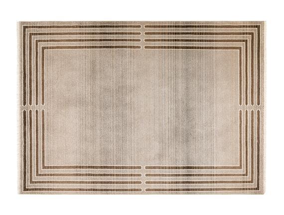 Orient Elodie Halı -Bej - 160x225 cm