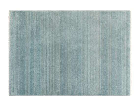 Orient Alvia Halı - Mavi - 120x170 cm