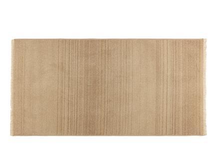 Orient Alvia Halı - Bej - 76x150 cm