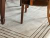 Orient Elodie Halı -Bej - 200x280 cm