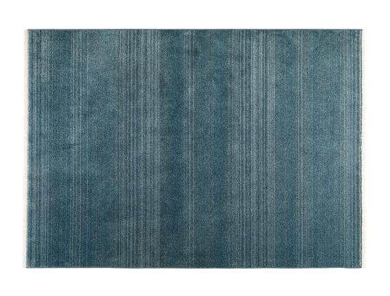 Orient Alvia Halı - Koyu Mavi - 200x280 cm