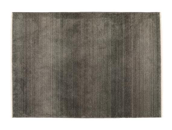 Orient Alvia Halı - Antrasit - 200x280 cm