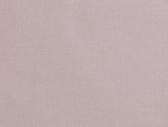 Eloise Ranforce King Size Plus Lastikli Çarşaf - Pudra