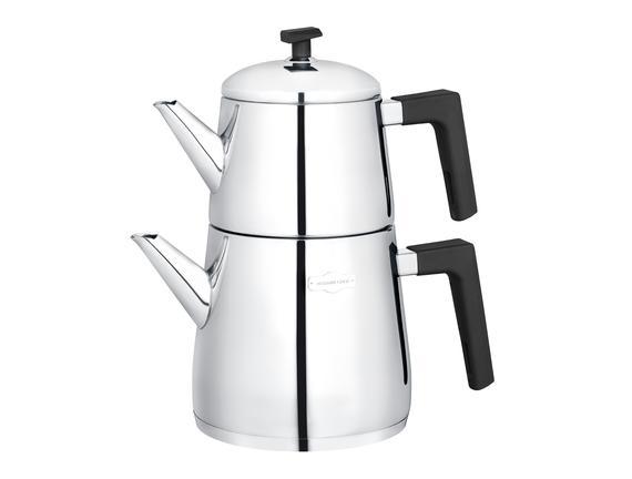 Simone Çaydanlık Takımı