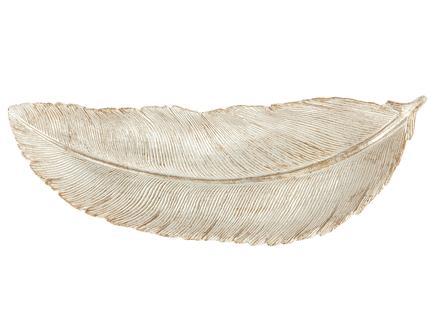 Lili Marie Büyük Tabak