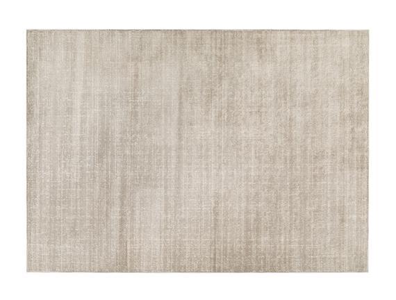 Elaine Halı - Bej - 80x150 cm