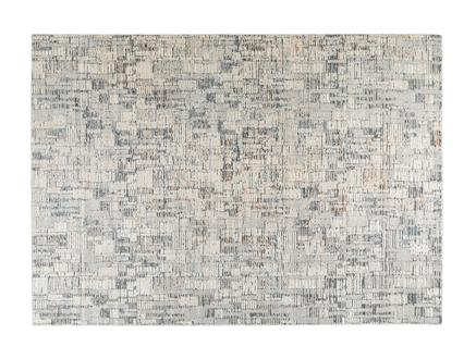 Elicia Halı - Açık Gri - 200x290 cm