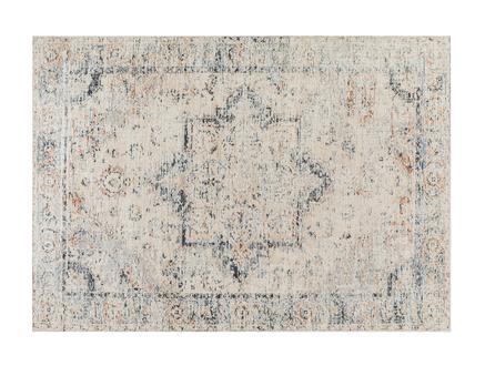 Patrice Halı - Bej - 160x230 cm