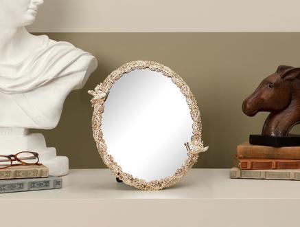 Ivone Ayna