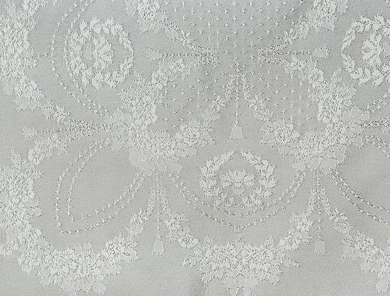 Orient Runner - Gri - 45x160 cm