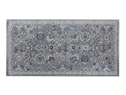Orient Elian Halı - Gri - 120X170CM