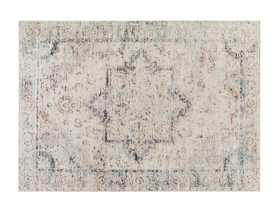 Patrice Halı - Bej - 80x150 cm