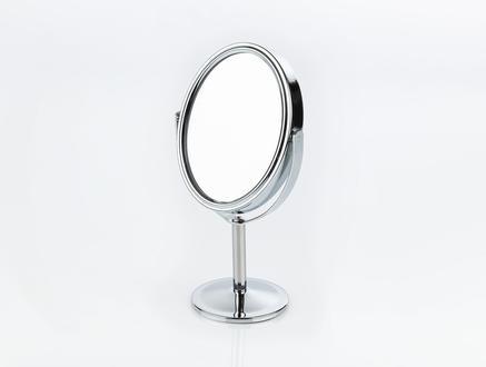 Bailey Oval Ayna