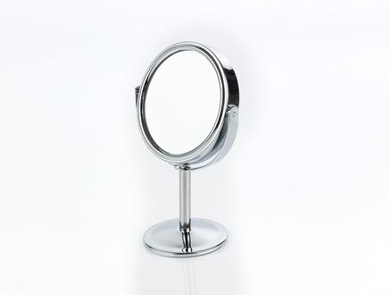 Bailey Yuvarlak Ayna