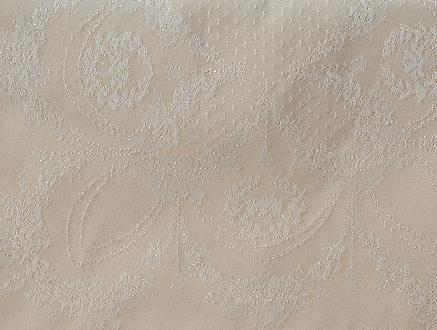 Orient Runner - Bej - 45x160 cm