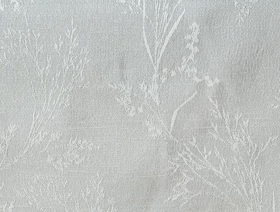 Lurie Runner - Gri - 45x160 cm