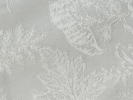 Iva Runner - Gri - 45x160 cm