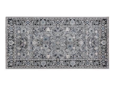 Orient Cosette Halı - Gri - 120x170 cm
