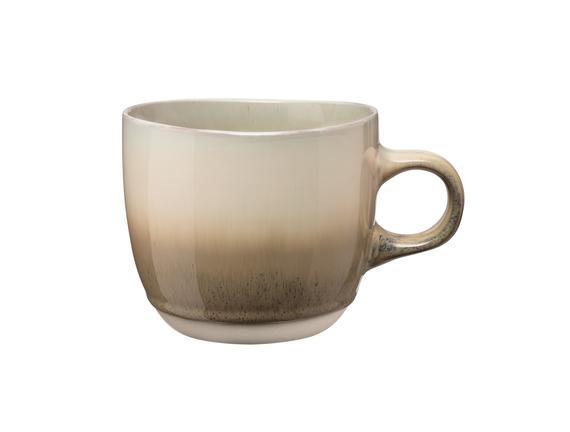 Bel Orlena Silindirik Kupa - 460 ml