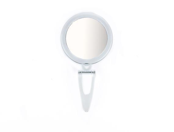 Avery Yuvarlak Ayna