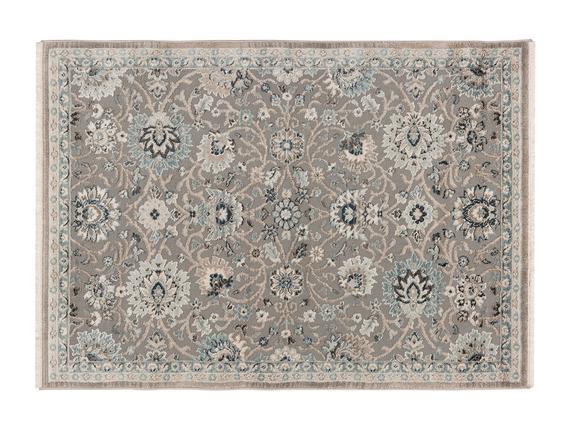 Orient Elian Halı - Bej - 76x150 cm