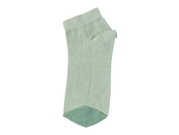 Francena Kadın 3'lü Patik Çorap